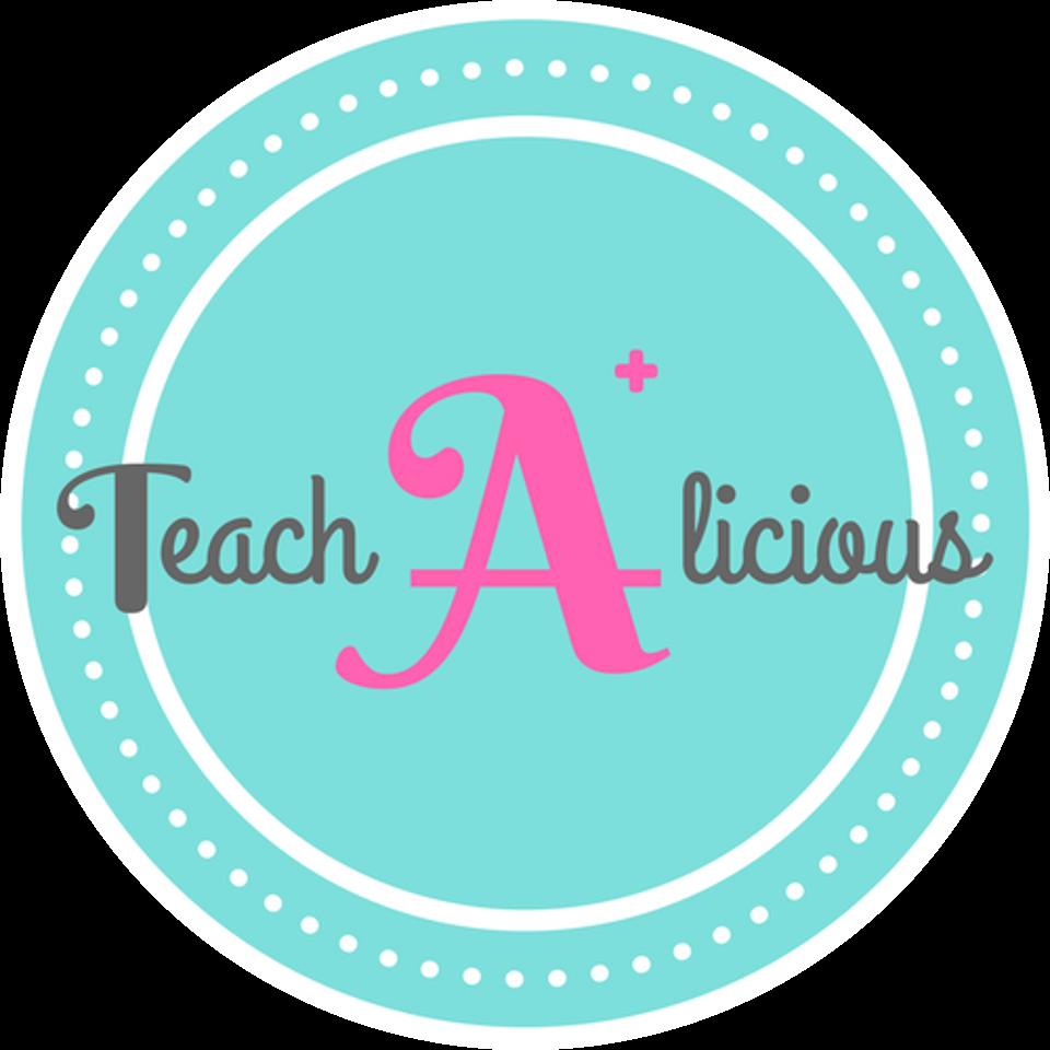 Teach-A-licious
